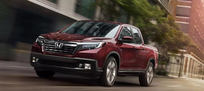 2020 Honda Ridgeline Hybrid Specs, Release Date, Changes | PickupTruck2021.Com