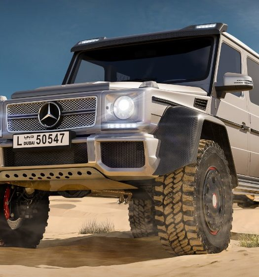 Mercedes Benz Pickup Truck 2019 Us | PickupTruck2021.Com