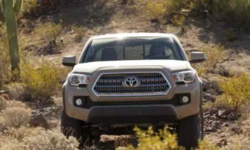 2019-Toyota-Tacoma-Diesel-Exterior