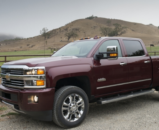 when do the 2020 gmc trucks come out  pickuptruck2021