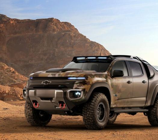 chevy 2020 6 6 liter gas engine | pickuptruck2021