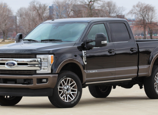2020-Ford-F-250-Super-Duty-Exterior