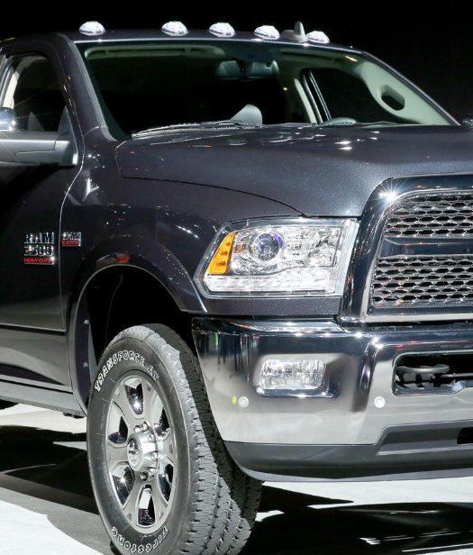 msrp for 2020 dodge rampage truck  pickuptruck2021