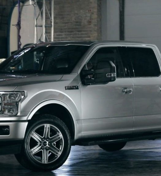 2021 ford f 150 aluminum  pickuptruck2021
