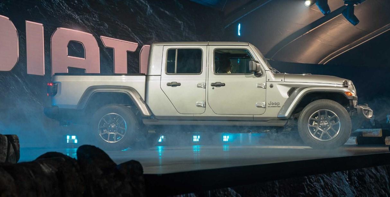 2021 jeep gladiator price, specs, release date