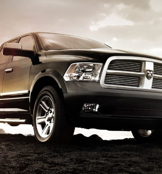 2021 ram 2500 mega cab  pickuptruck2021