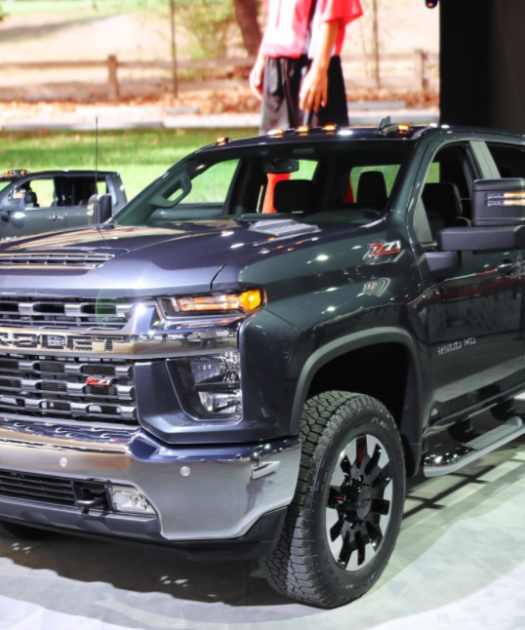 the 2020 gmc 6 6 2500 fuel mileagepage50
