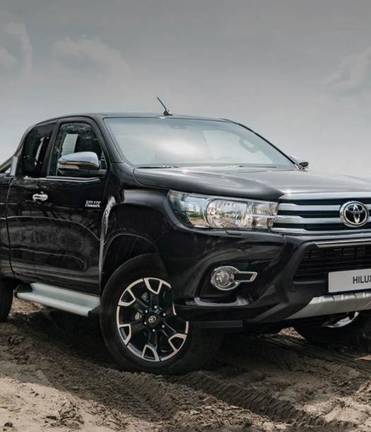 2023-Toyota-Hilux-Exterior-1